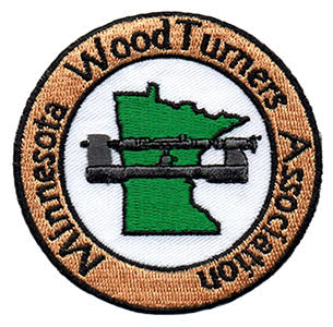 MN Woodturners Association